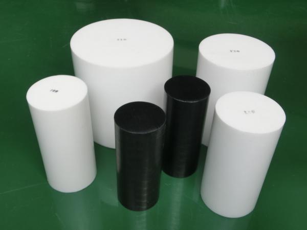 Tecaflon płyty