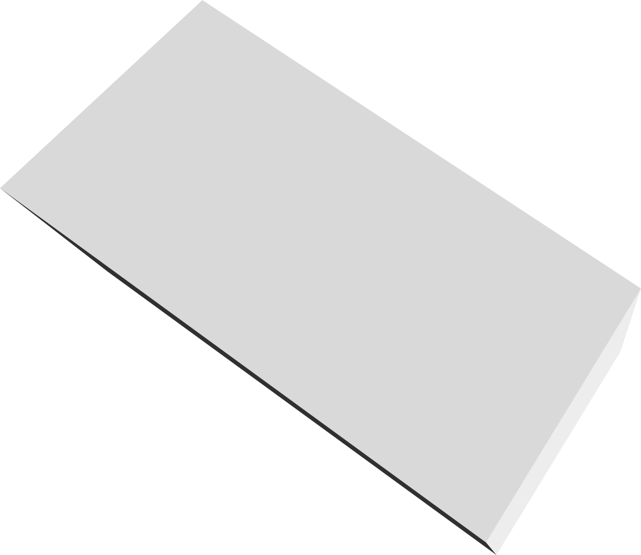 Płyta polietylen