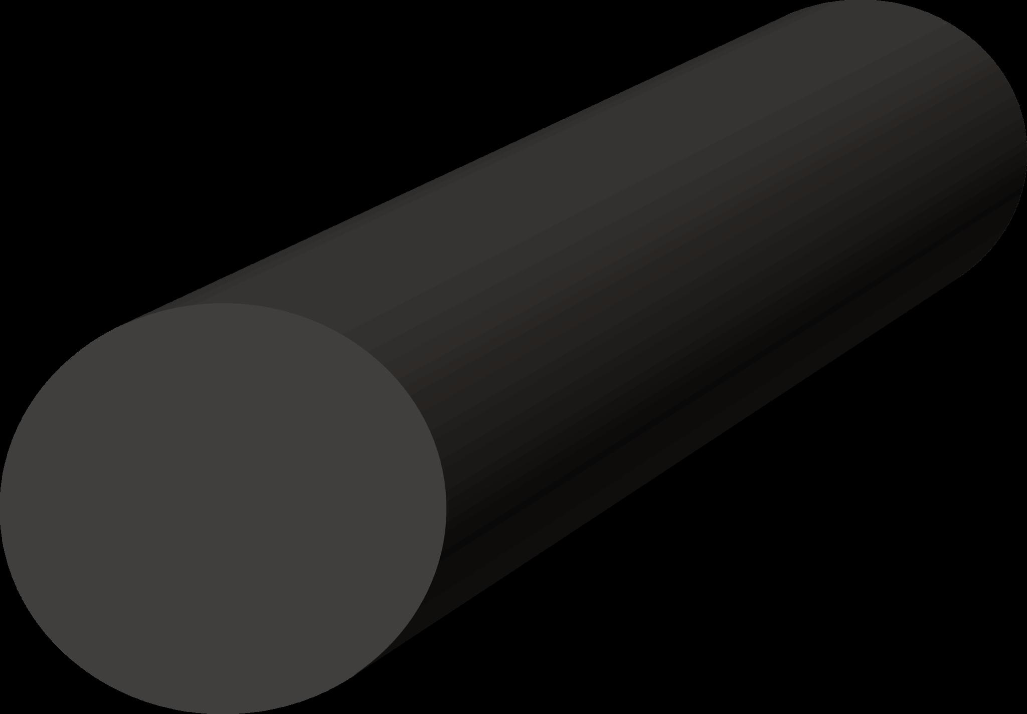 walek pom c czarny