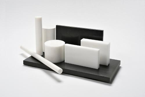Tecaform – Właściwości I Zastosowanie Tworzywa Konstrukcyjnego